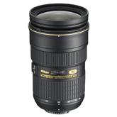 Objektiiv 24-70mm f/2.8G ED AF-S NIKKOR, Nikon