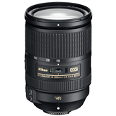 Objektiiv Nikkor 18-300mm f/3.5-5.6G ED VR, Nikon