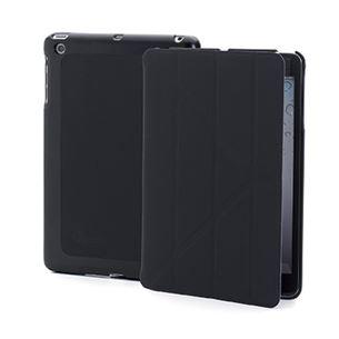 iPad mini nutikas kaitseümbris, Muvit