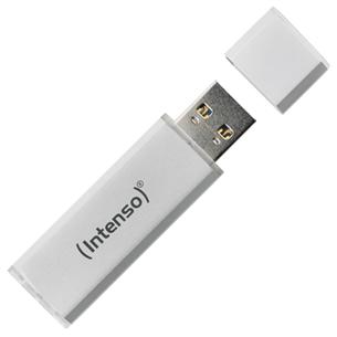 USB drive Intenso AluLine (4 GB)