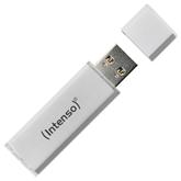 Mälupulk AluLine, Intenso (4 GB)