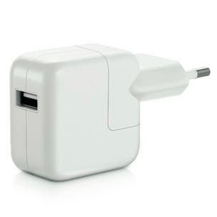 Адаптер питания 12 Вт USB, Apple