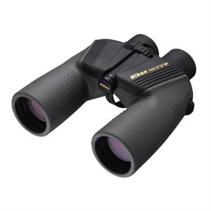 Binokkel Marine 7x50 CF WP, Nikon MARINE7X50CFWP