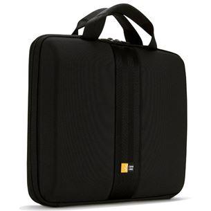 11.6 sülearvutiümbris, Case Logic