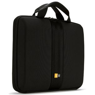 Notebook sleeve Case Logic (13,3)