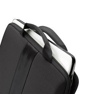 Sülearvutiümbris Case Logic (13,3'')