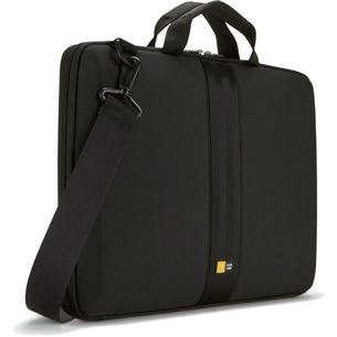 Notebook sleeve Case Logic (16)