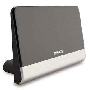 Digital TV antenna for indoor use, Philips SDV6222/12