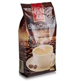 Coffee beans BellaCrema Cafe La Crema, Melitta