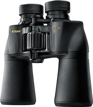 Binokkel Nikon Aculon A211 (7x50)