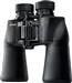 Binokkel Aculon A211 7x50, Nikon