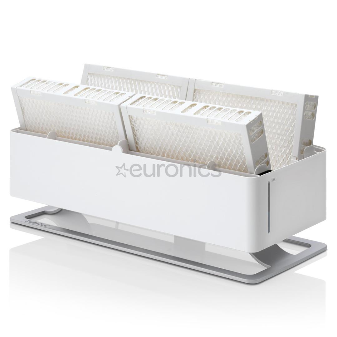 Humidifier Stadler Form Oskar Big