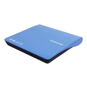 Внешний оптический привод, Samsung / DVD+/-RW