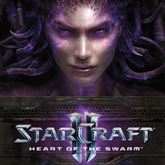Arvutimäng StarCraft II: Heart of the Swarm