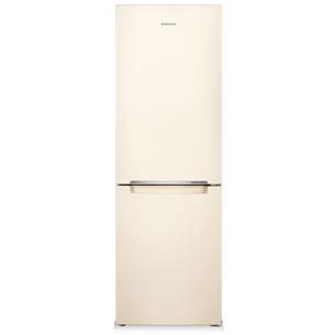 Külmik, Samsung / kõrgus: 178 cm