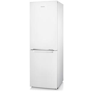 Külmik, Samsung / kõrgus: 185 cm