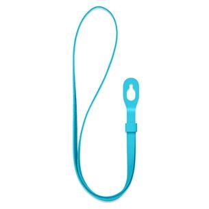 iPod Touchi randmepael, Apple
