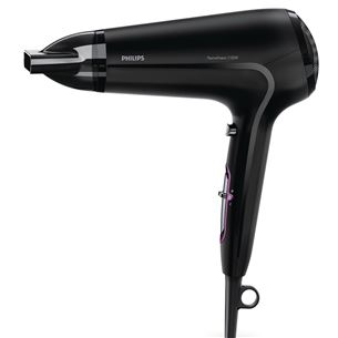 Hair dryer Philips DryCare Advanced HP8230/00