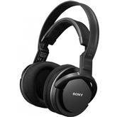 Juhtmevabad kõrvaklapid, Sony