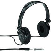 Kõrvaklapid Sony Studio Monitor seeria