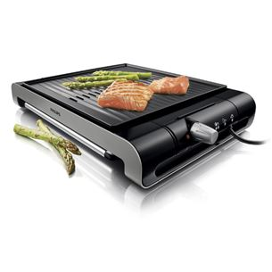 Table grill Philips