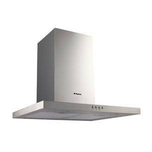 Õhupuhastaja, Hansa / maks. võimsus: 336 m³/h