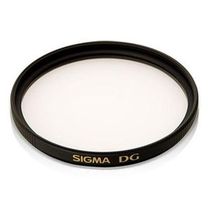 67 mm UV-filter AFE-940, Sigma