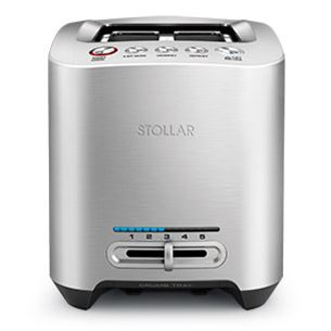 Smart Toast™ röster, Stollar
