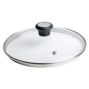 Крышка для сковороды, Tefal / 24 см