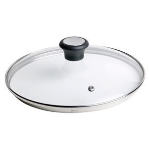 Крышка для сковороды, Tefal / 28 см