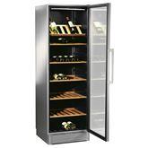 Wine cooler Bosch (capacity: 198 bottles)