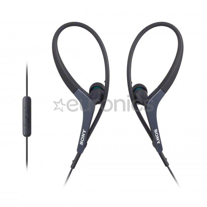 how to connect sony bluetooth headphones to iphone