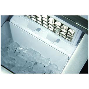 Генератор льда Betec Iceage