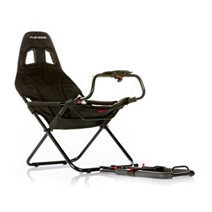 Rallitool Playseat Challenge RC.00002