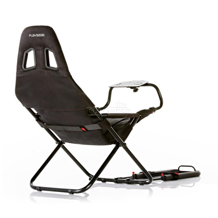 Racing seat Playseat Challenge