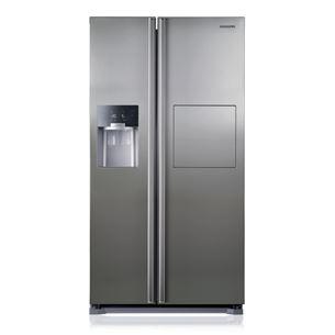 SBS-külmik, Samsung / kõrgus: 178,9 cm