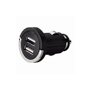 Autolaadija USB Hama Mini CLA 2.1