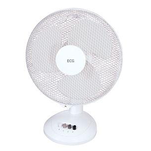 Ventilaator, ECG / kohandatav kõrgus ja kaldenurk