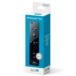 Nintendo Wii Remote Plus mängupult