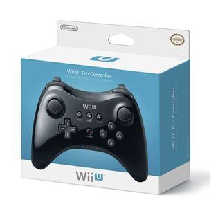 Wii U Pro mängupult, Nintendo