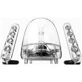 PC speakers Harman/Kardon SoundSticks III