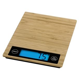 Kitchen scale Xavax Philina 00113956