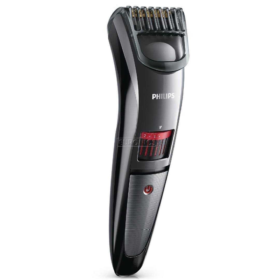 beard trimmer beardtrimmer series 3000 philips qt4015 15 b00b0iejdk. Black Bedroom Furniture Sets. Home Design Ideas