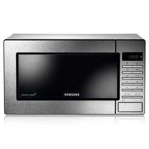 Mikrolaineahi Samsung (23 L)