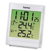 Termometer Hama EWS-870
