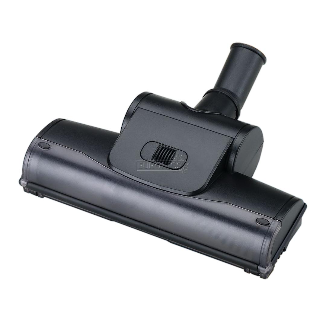 Bosch Universal Turbo Brush: Universal Turbo Brush, Swirl, 6679026, B00BBAV1V0