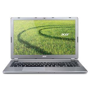 Sülearvuti Aspire V5-573G, Acer