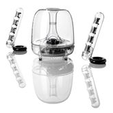 Arvutikõlarid Harman/Kardon SoundSticks Bluetooth