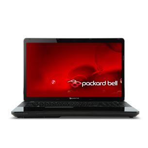 Sülearvuti EasyNote TE69KB, Packard Bell