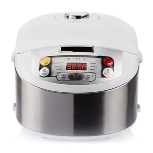 Multicooker Philips Viva Collection